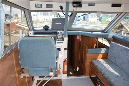 Princess 33 for sale in United Kingdom for £25,000