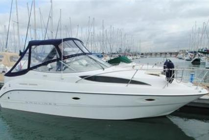 Bayliner Ciera 2655 Sunbridge for sale in United Kingdom for £23,000