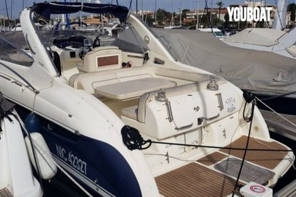 Airon Marine 325 for sale in France for €39,000 (£32,548)