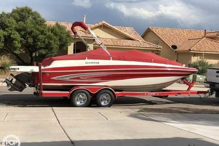Glastron 21 for sale in United States of America for $33,400