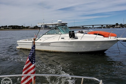 Pursuit 3000 Express for sale in United States of America for $59,900 (£48,730)