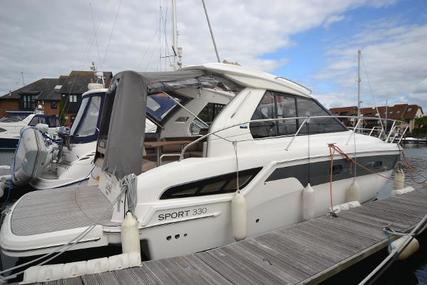Bavaria Yachts 330HT for sale in United Kingdom for £139,995