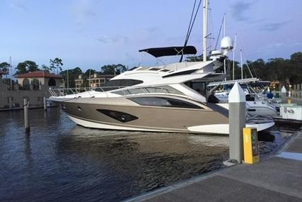 Marquis 500 Sport Yacht for sale in United States of America for $699,900 (£540,113)