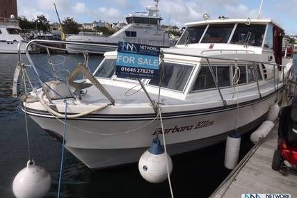 Birchwood 33 Classic for sale in United Kingdom for £26,000