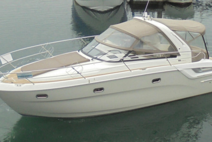 Bavaria Yachts Sport 31 for sale in United Kingdom for £109,000