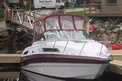 Chaparral 24 for sale in United States of America for $15,000 (£12,050)