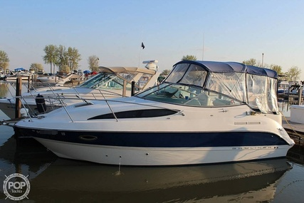 Bayliner Ciera 275 Sunbridge for sale in United States of America for $29,900 (£24,006)