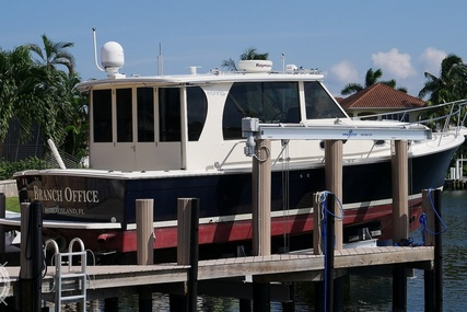Mainship 34 Pilot for sale in United States of America for $175,000 (£140,331)