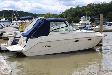 Rinker Fiesta Vee 270 for sale in United States of America for $26,750 (£20,348)