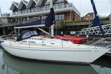 Contessa 33 for sale in United Kingdom for £18,000