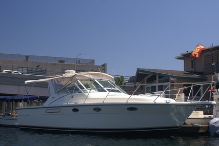 Tiara 31 Open for sale in United States of America for $74,900 (£58,115)
