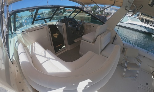 Image of Tiara 31 Open for sale in United States of America for $79,900 (£57,513) Newport Beach, United States of America