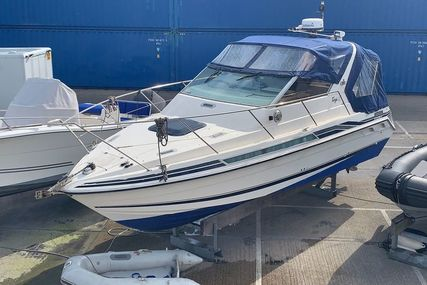 Fairline Targa 27 for sale in United Kingdom for £19,995