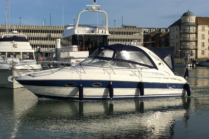 Bavaria Yachts 30 Sport for sale in United Kingdom for £57,950