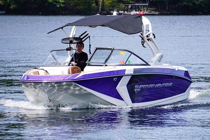 2016 Nautique Super Air  G23 for sale in United States of America for $95,000 (£74,018)