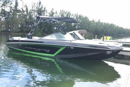 2017 Nautique Super Air  GS22 for sale in United States of America for $105,000 (£81,469)