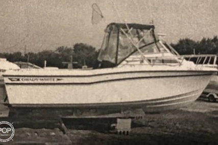 Grady-White 22 for sale in United States of America for $16,750 (£13,456)