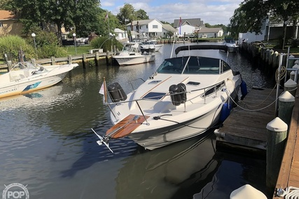 Sea Ray 270 Sundancer for sale in United States of America for $29,000 (£21,065)