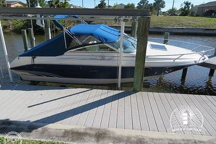 Sea Ray 230 Overnighter for sale in United States of America for $22,750 (£18,276)