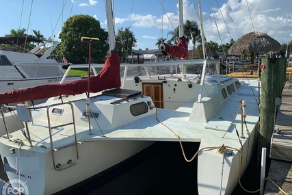NORMAN CROSS 38 for sale in United States of America for $58,900 (£47,318)