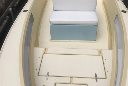 SeaCraft 21 for sale in United States of America for $12,750 (£10,285)