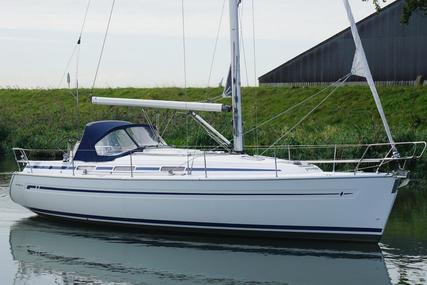 Bavaria Yachts 36 -2 for sale in Netherlands for €57,500 (£49,070)