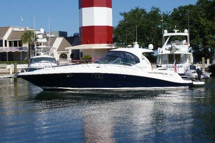 Sea Ray 44 Sundancer for sale in United States of America for $269,000 (£215,709)