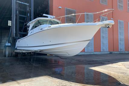 Pursuit OS 385 Offshore for sale in  for P.O.A.