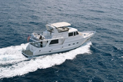 Outer Reef 550 Atlas MY for sale in United States of America for P.O.A. (P.O.A.)
