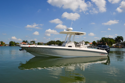 Boston Whaler 270 Dauntless for sale in United States of America for $139,950 (£107,555)