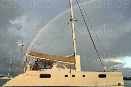 Catana (FR) Catana 471 for sale in Greece for €370,000 (£331,648)