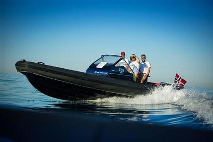 Goldfish 29 Sport RIB for sale in France for €145,000 (£131,062)