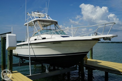 Luhrs 300 Tournament for sale in United States of America for $28,900 (£22,403)