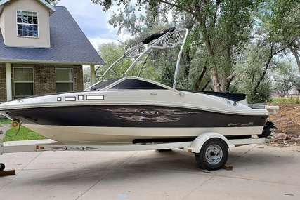 Sea Ray 185 Sport for sale in United States of America for $17,250 (£13,858)