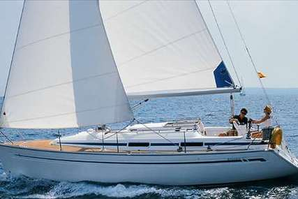Bavaria Yachts 31 for sale in United Kingdom for £28,950