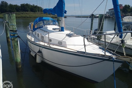 Bristol Channel  29-9 for sale in United States of America for $15,000 (£11,941)