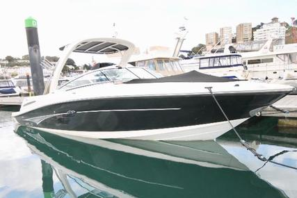 Sea Ray 250 SLX for sale in United Kingdom for £44,500