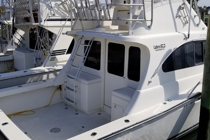 Luhrs 350 Tournament for sale in United States of America for $49,800 (£40,007)