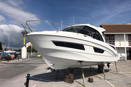 Beneteau Antares 9 for sale in United Kingdom for £139,995