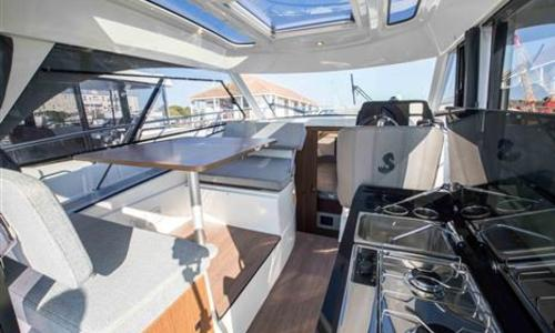 Image of Beneteau Antares 9 for sale in United Kingdom for £139,995 Plymouth, United Kingdom