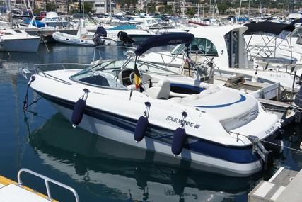Four Winns 205 Sundowner for sale in France for €15,000 (£13,351)