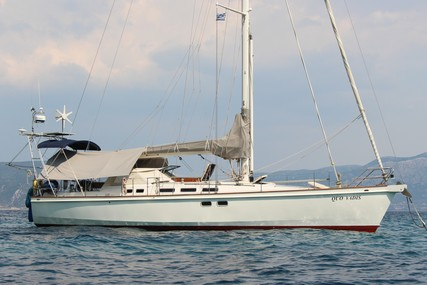 Van De Stadt Madeira 13.50 for sale in Netherlands for €119,500 (£103,083)