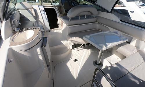 Image of Larson 310 Cabrio for sale in United States of America for $64,900 (£51,719) CA, United States of America