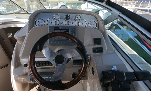 Image of Larson 310 Cabrio for sale in United States of America for $64,900 (£49,553) CA, United States of America