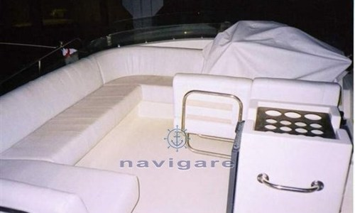 Image of Posillipo Technema 55 for sale in Italy for €250,000 (£217,598) Sardegna, Italy