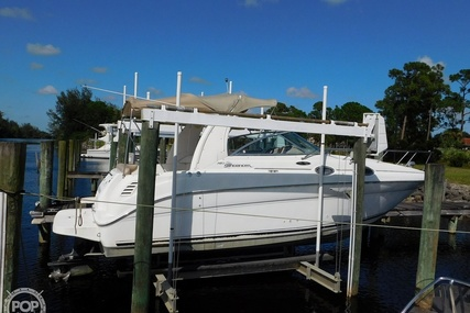 Sea Ray 260 Sundancer for sale in United States of America for $23,999 (£19,726)