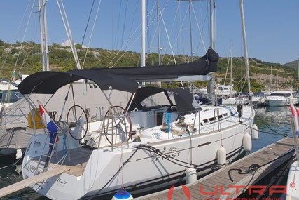 Beneteau First 45 for sale in  for €106,000 (£89,622)