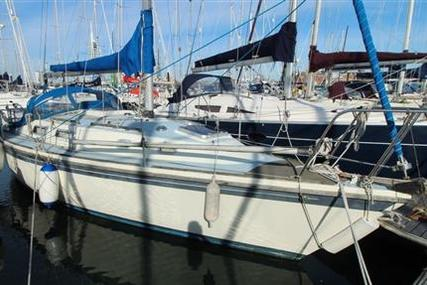 Westerly Fulmar - Bilge keel for sale in United Kingdom for £17,000