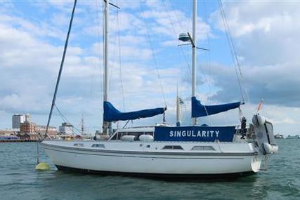 Colvic Victor 40 Ketch for sale in United Kingdom for £40,000