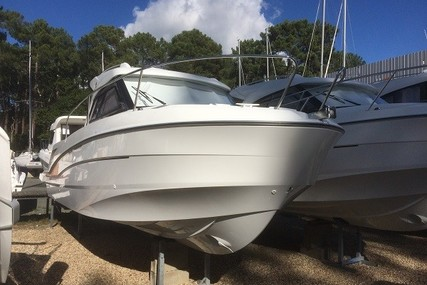 Beneteau Antares 7 OB for sale in France for €55,900 (£49,753)